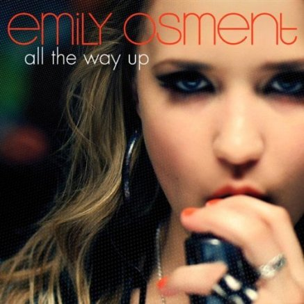 emily-osment-all-the-way-up