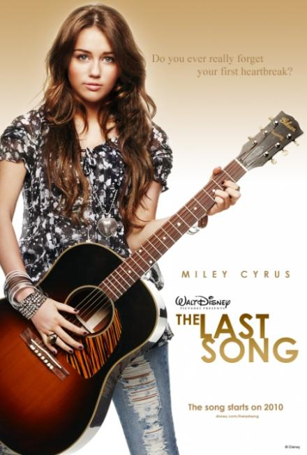 miley-cyrus-the-last-song